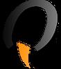 SQ-logo-StrategyQuant